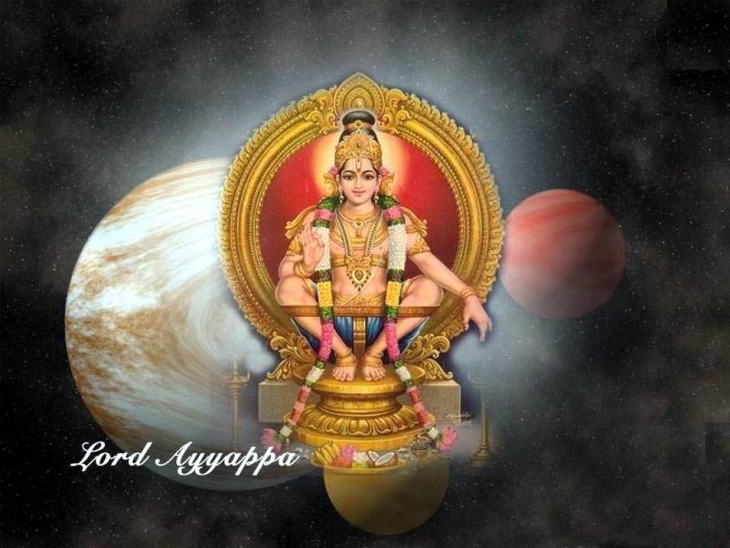 Ayyappan Mp3 Songs Free Download 2012