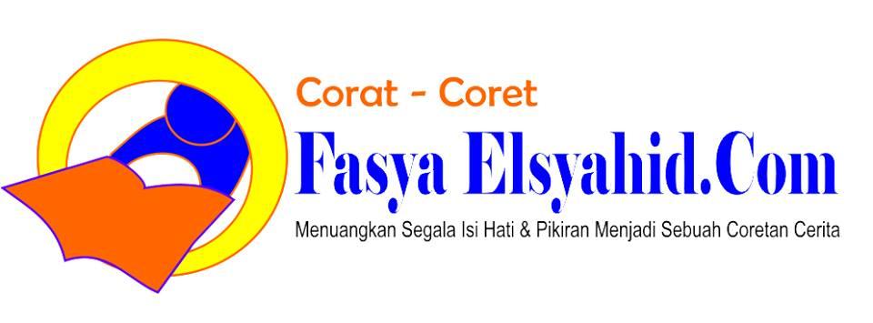 www.fasyaelsyahid.com