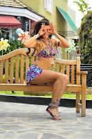 Gabriela Bertante Hot Stills