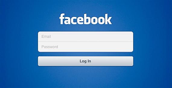 Facebook ar putea schimba sistemul de publicare a reclamelor pe dispozitivele mobile