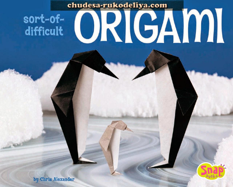 Origami Videos for Beginners  Origami Spirit