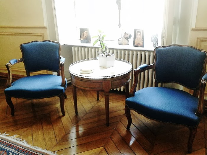elisa viganotti avocat de la famille internationale elisa viganotti. Black Bedroom Furniture Sets. Home Design Ideas