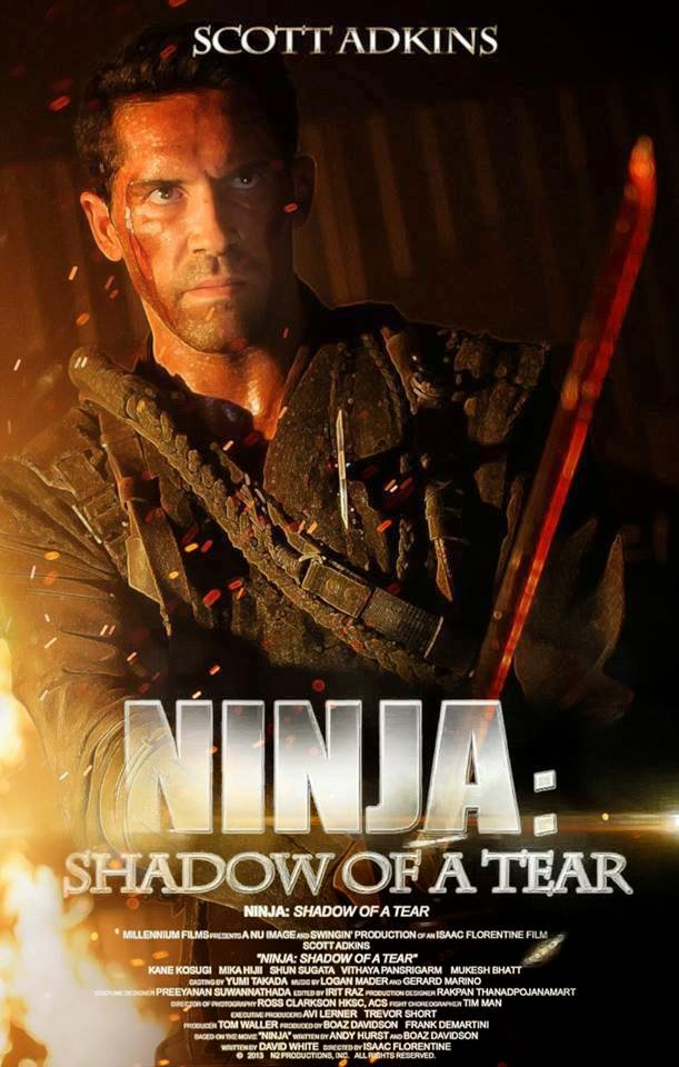 http://www.ofdb.de/film/248461,Ninja---Pfad-der-Rache
