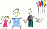 Eltern-Kind-Gruppen in Köln