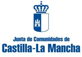 www.castillalamancha.es/