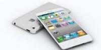 iPhone Ternyata Tidak Dibuat Dengan Mesin Sepenuhnya