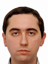 Антон Иващенко
