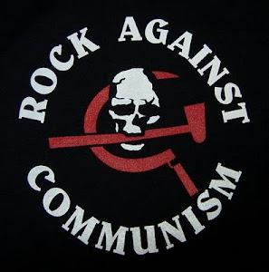 Rock Anti-Comunista