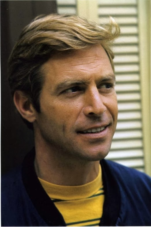 james franciscus - photo #38