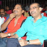 Sikindar Audio Launch Stills (232)