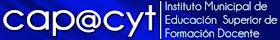 CAPACYT - Carreras terciarias