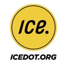 www.icedot.org