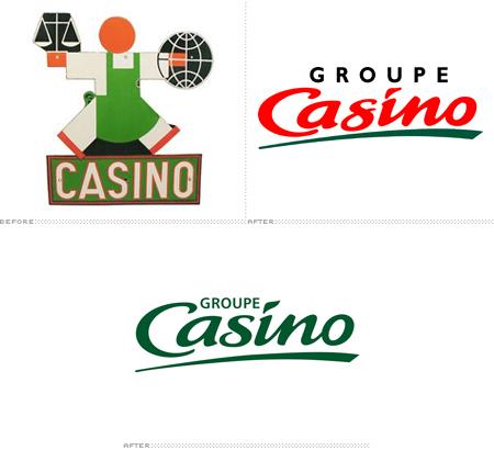 poker rooms in macau