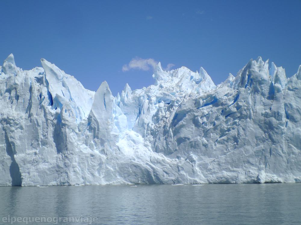 Glaciar Perito Moreno, Glaciar, Calafate,Parque Nacional los Glaciares