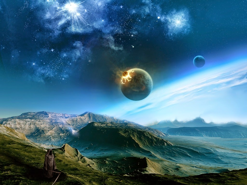 25 high resolution universe wallpapers nazo hd wallpapers