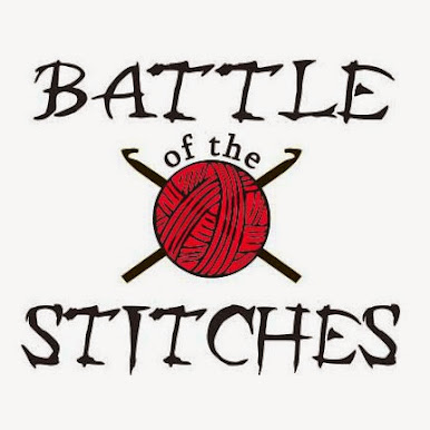 Battle of the Stitches
