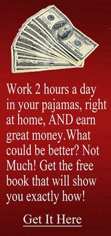 Work Smarter - Not Harder