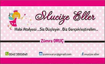 MUCİZE ELLER ORGANİZASYON