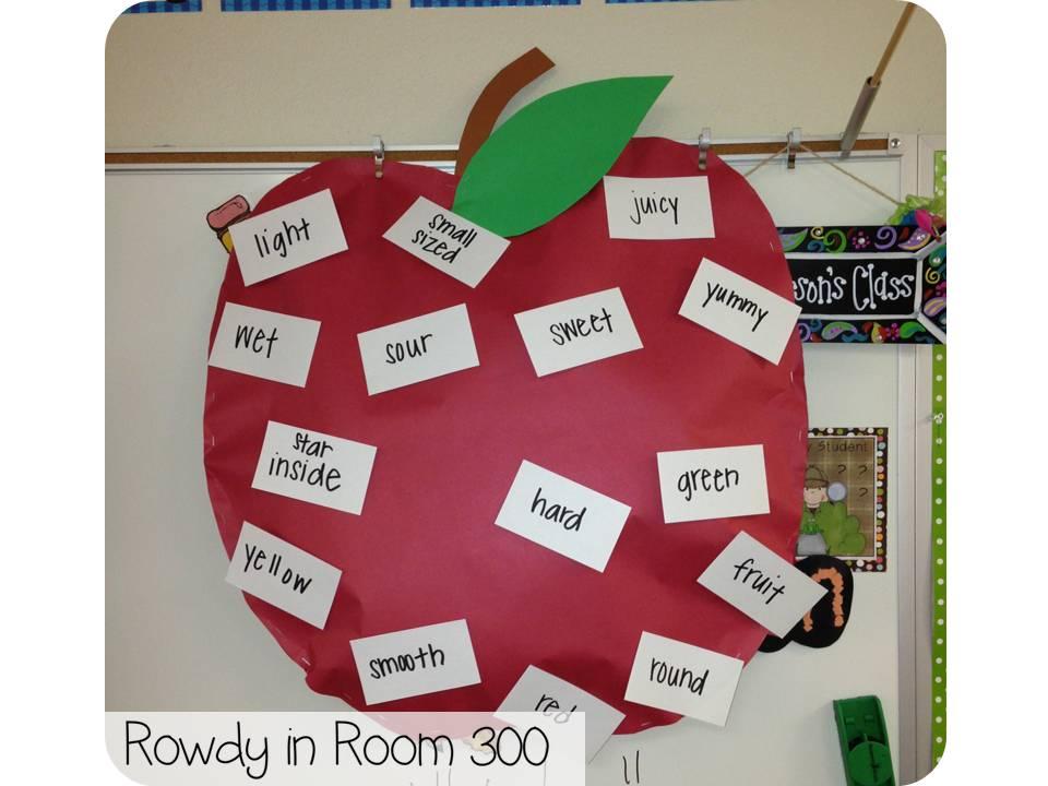 Apple bottom jeans - Rowdy in Room 300