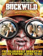Buck Wild (2014) [Vose]