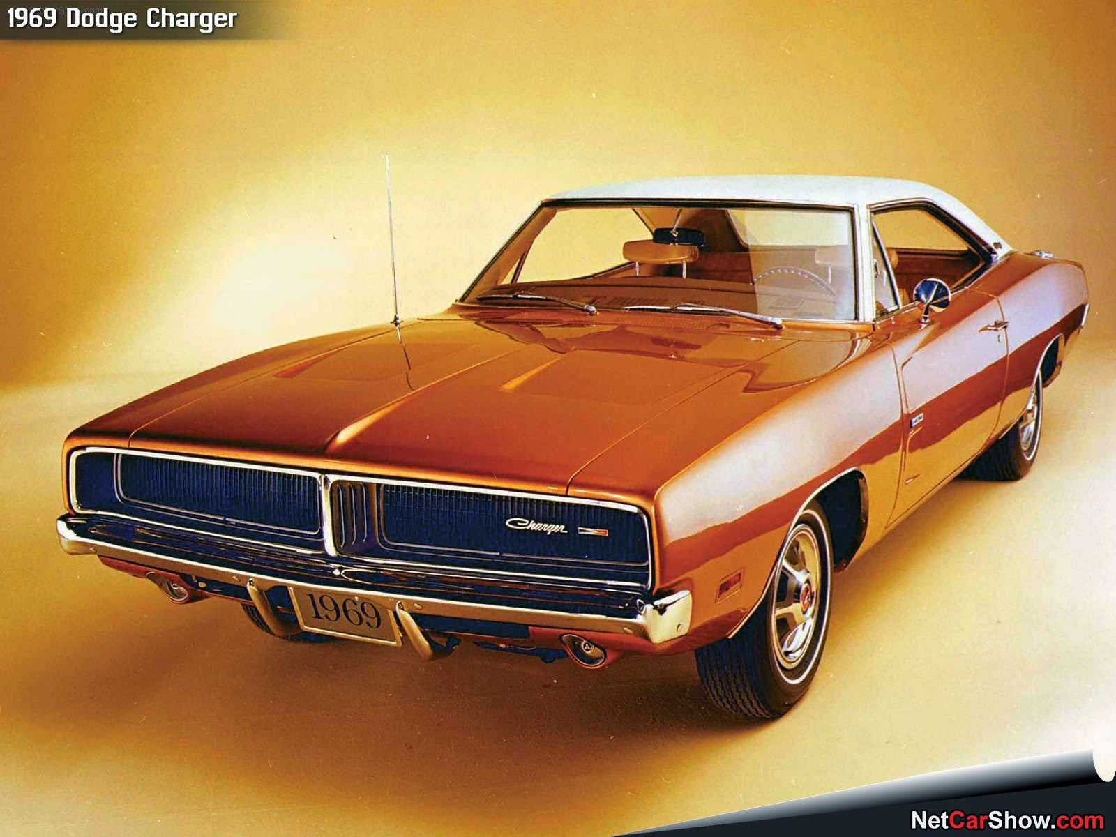 1969 dodge charger type cars. Black Bedroom Furniture Sets. Home Design Ideas