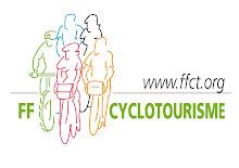 La Fédération Française de Cyclotourisme