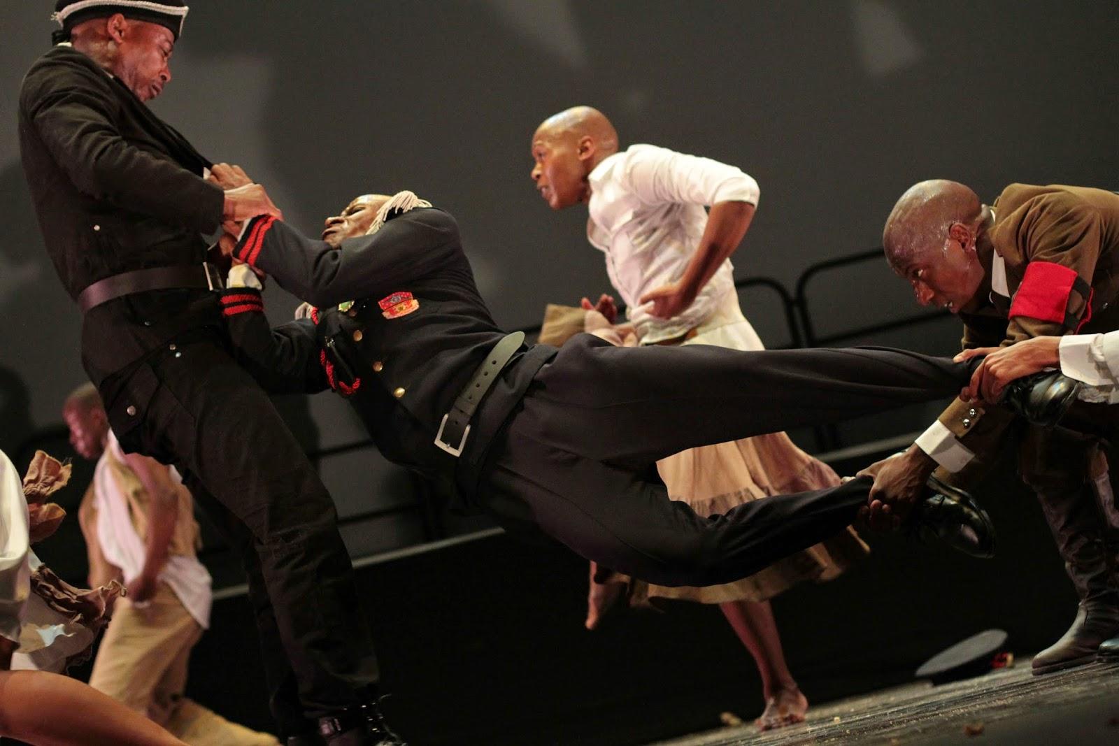 VDT_Dominion 2013_Choreographer Luyanda