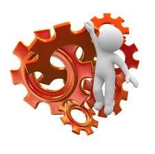 SEO Link Building Services