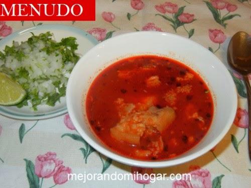 menudo-mexicano