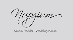 Nupzium Wedding Planner