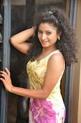 Vishnu Priya glam pics-thumbnail-15