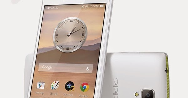 Image Result For Download Firmware Oppo Neo 3 Terbaru