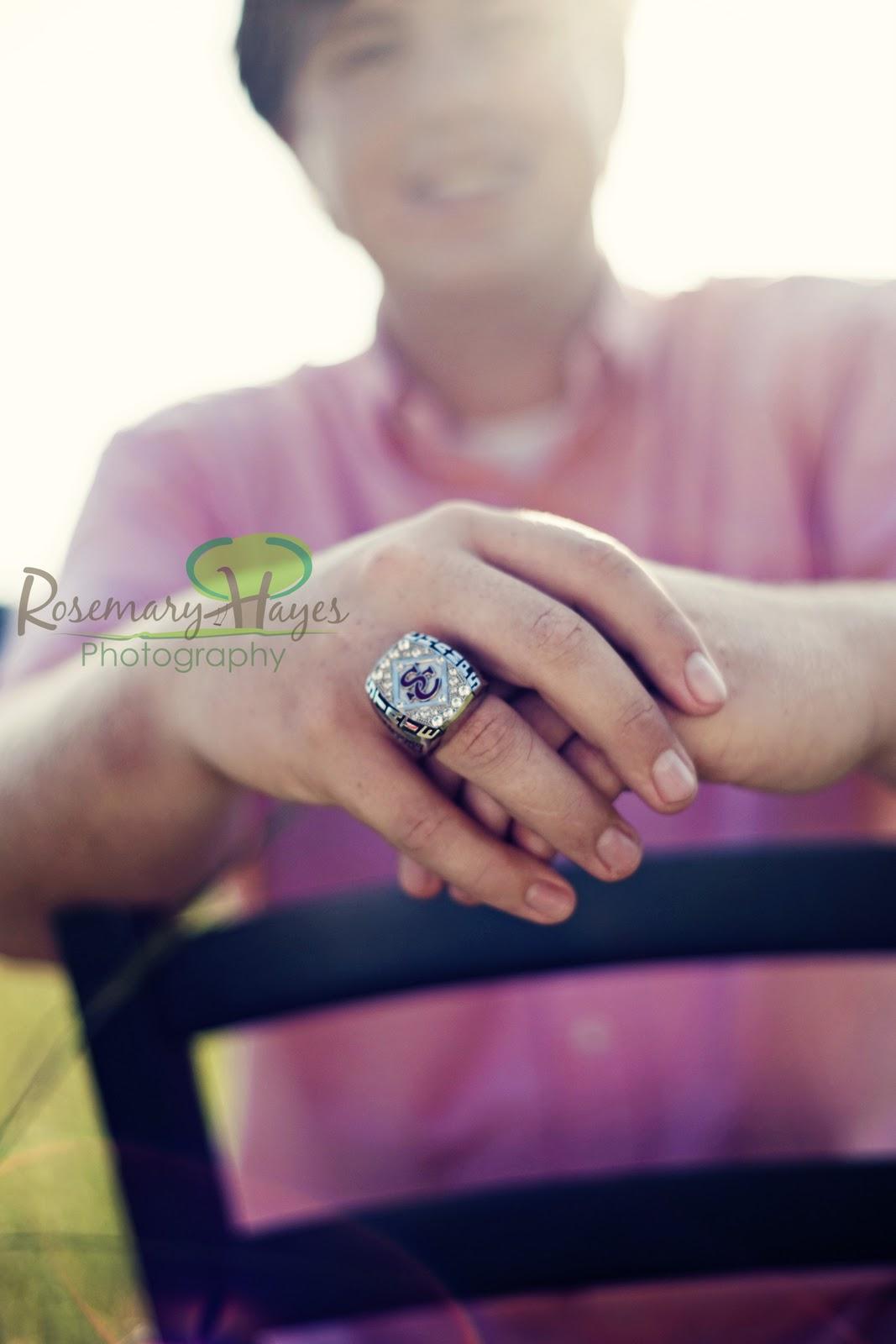 August, 2011 | Florence, AL High School Senior Photographer | Shoals ...
