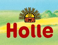 Collaborazione Holle
