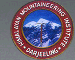 Technical Mountaineering Course in India.