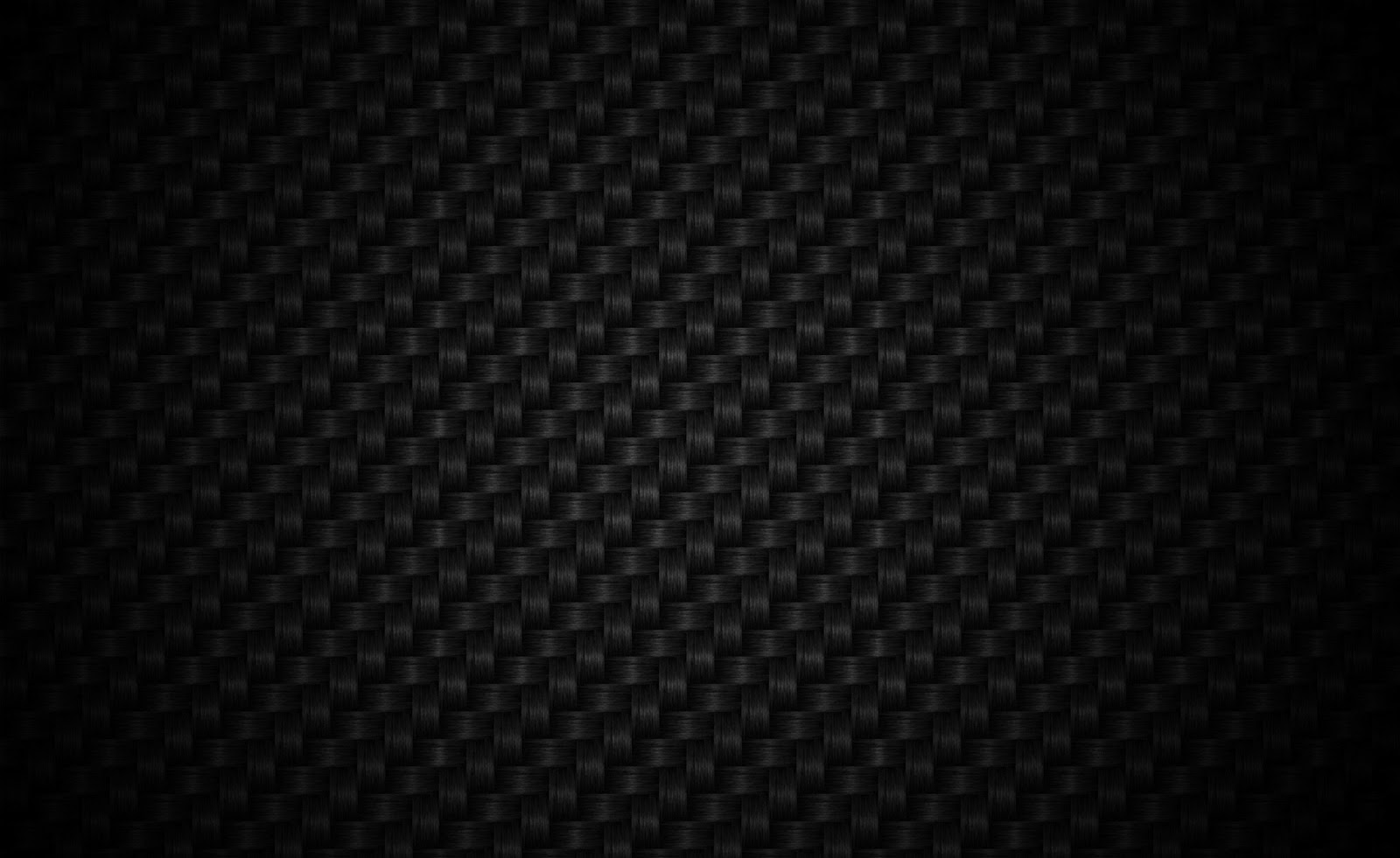 black wallpaper pattern - photo #10