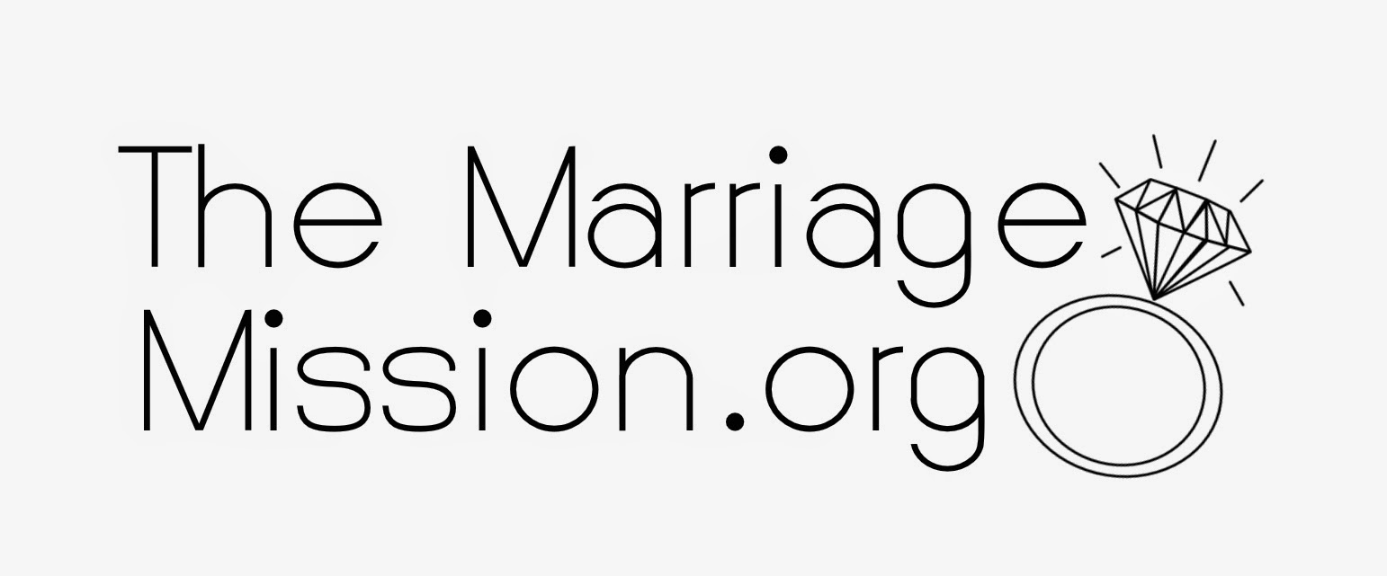 www.themarriagemission.org