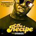 "2 Pistols ft. T.Rone - ""Da Recipe"" | @2Pistols @T_RoneMusic"