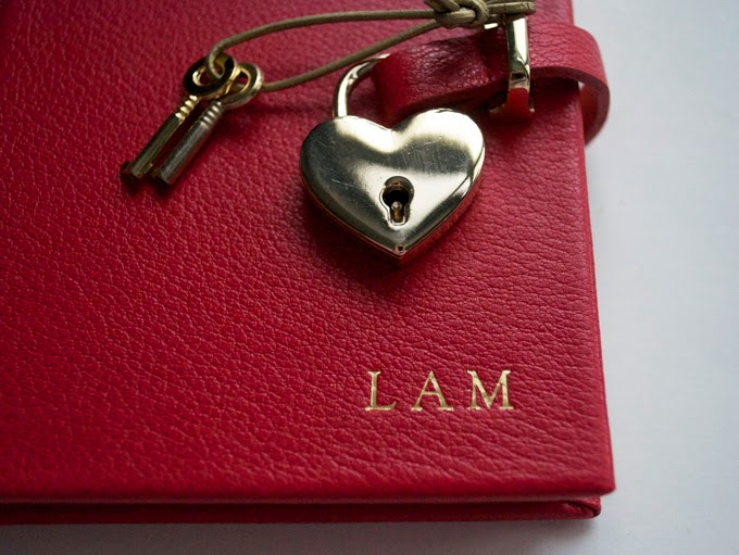 Graphic-image-heart-locket-journal