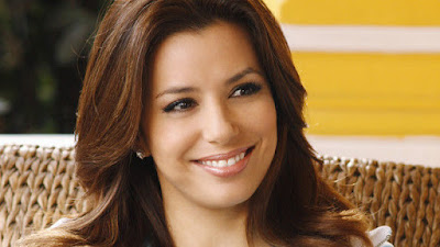 Gabrille Solis Desperate Housewives