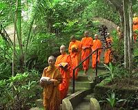 Phụ nữ và quả vị Phật