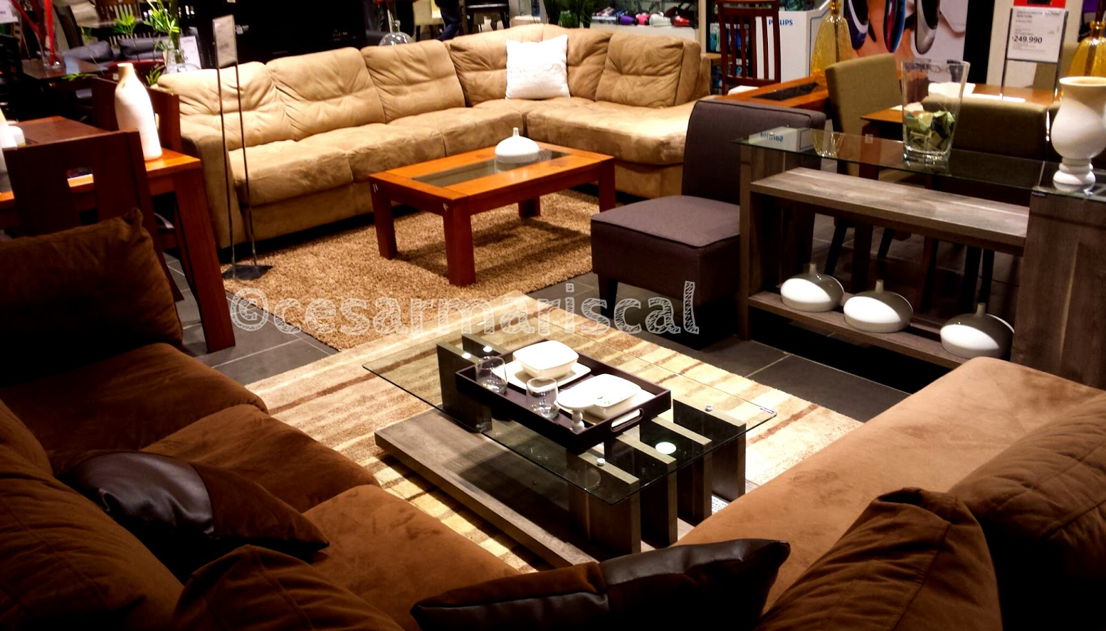Muebles Ripley Concepcion - Chile Viajesk Agosto 2015[mjhdah]http://www.tangopop.cl/img/servicios/Corners/9-MARQUIS-Ripley-Crillon.jpg