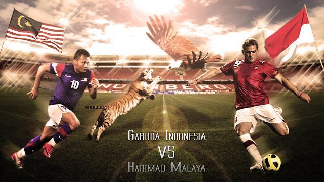 PERLAWANAN MALAYSIA VS INDONESIA PIALA AFF SUZUKI 2012,REKOD PERTEMUAN MALAYSIA VS INDONESIA,TIKET PERLAWANAN MALAYSIA VS INDONESIA PIALA AFF SUZUKI CUP 2012,JADUAL PERLAWANAN MALAYSIA VS INDONESIA