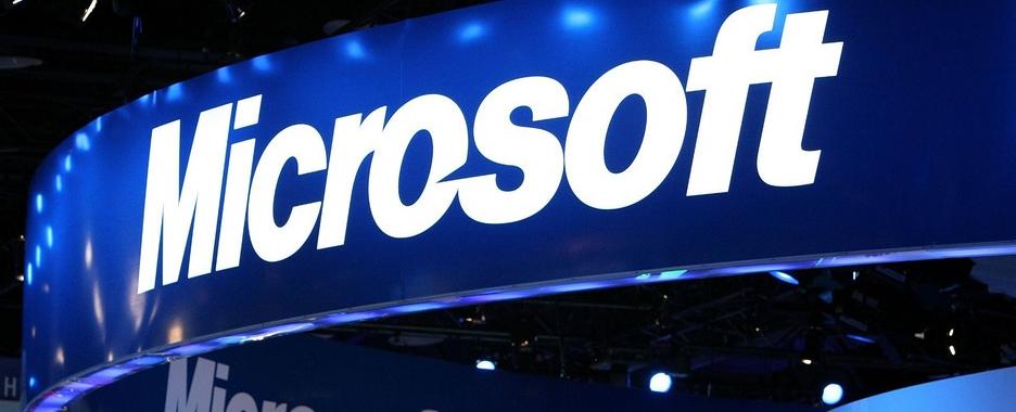 Microsoft,Windows 10