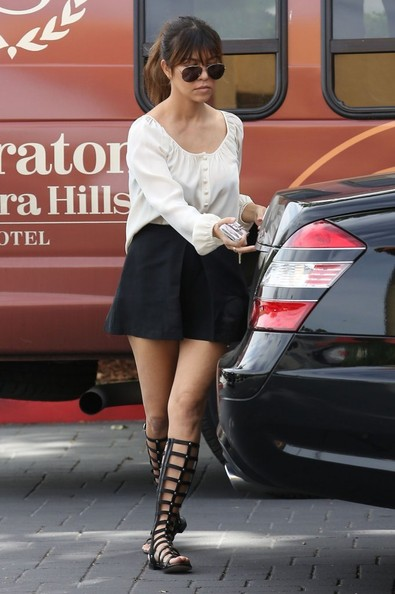 GLADIATOR-ELBLOGDEPATRICIA-SHOES-ZAPATOS-CALZATURE-SCARPE-CHAUSSURES-KOURTNEY-KARDASHIAN