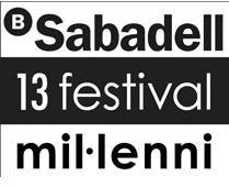 Mil·lenni 2011-2012