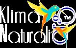 KLIMA NATURALI™  - Meio Ambiente e Sustentabilidade