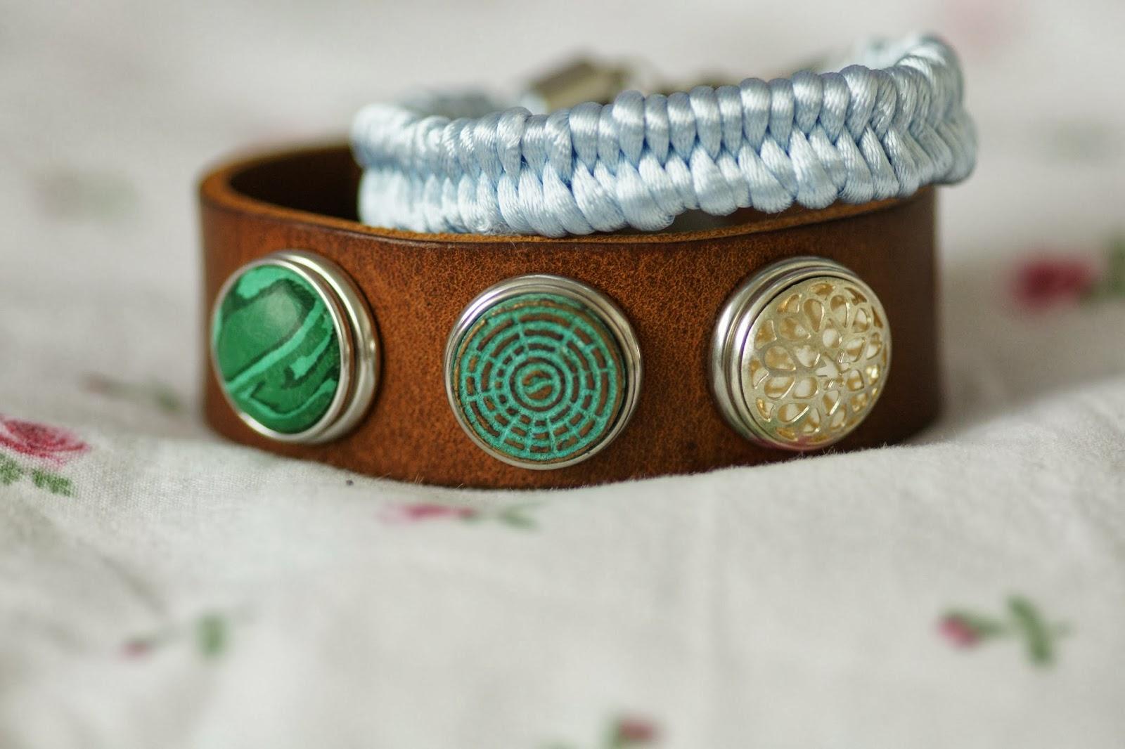armbanden, armband aanbieding