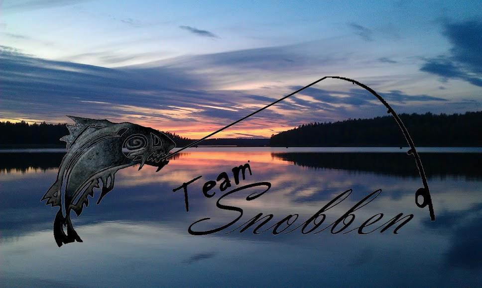 Team Snobben