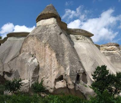 World Most Beautiful Rocks